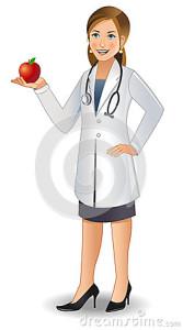 doutor-da-mulher-nova-25495900