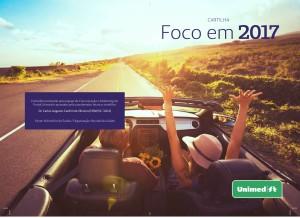 Cartilha Foco em 2017-1